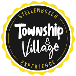 Township and Village